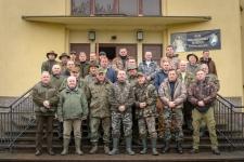 zolomza-2016-11-06-polowanie-hubertowskie-w-sarnie-wizna-036