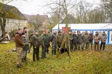 zolomza-2016-11-06-polowanie-hubertowskie-w-sarnie-wizna-044
