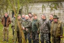 zolomza-2016-11-06-polowanie-hubertowskie-w-sarnie-wizna-052