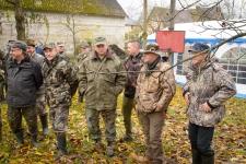 zolomza-2016-11-06-polowanie-hubertowskie-w-sarnie-wizna-054
