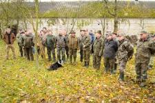 zolomza-2016-11-06-polowanie-hubertowskie-w-sarnie-wizna-056