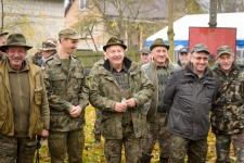 zolomza-2016-11-06-polowanie-hubertowskie-w-sarnie-wizna-058