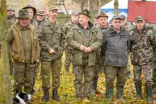 zolomza-2016-11-06-polowanie-hubertowskie-w-sarnie-wizna-060
