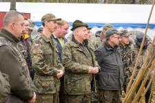 zolomza-2016-11-06-polowanie-hubertowskie-w-sarnie-wizna-062