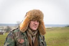 zolomza-2016-11-06-polowanie-hubertowskie-w-sarnie-wizna-068