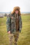 zolomza-2016-11-06-polowanie-hubertowskie-w-sarnie-wizna-072