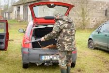 zolomza-2016-11-06-polowanie-hubertowskie-w-sarnie-wizna-079