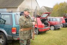 zolomza-2016-11-06-polowanie-hubertowskie-w-sarnie-wizna-082