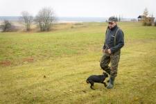 zolomza-2016-11-06-polowanie-hubertowskie-w-sarnie-wizna-084