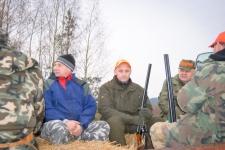zolomza-2016-11-06-polowanie-hubertowskie-w-sarnie-wizna-100