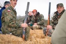 zolomza-2016-11-06-polowanie-hubertowskie-w-sarnie-wizna-101