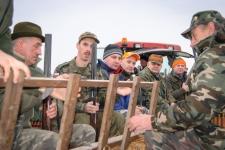zolomza-2016-11-06-polowanie-hubertowskie-w-sarnie-wizna-103