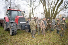 zolomza-2016-11-06-polowanie-hubertowskie-w-sarnie-wizna-110