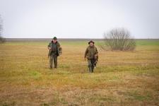 zolomza-2016-11-06-polowanie-hubertowskie-w-sarnie-wizna-118