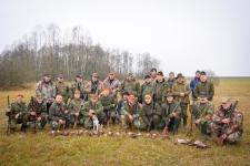 zolomza-2016-11-06-polowanie-hubertowskie-w-sarnie-wizna-121
