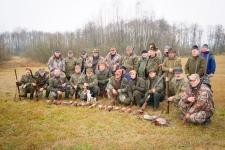 zolomza-2016-11-06-polowanie-hubertowskie-w-sarnie-wizna-122
