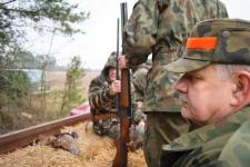 zolomza-2016-11-06-polowanie-hubertowskie-w-sarnie-wizna-125