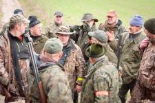 zolomza-2016-11-06-polowanie-hubertowskie-w-sarnie-wizna-131
