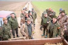 zolomza-2016-11-06-polowanie-hubertowskie-w-sarnie-wizna-134