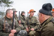 zolomza-2016-11-06-polowanie-hubertowskie-w-sarnie-wizna-135