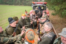 zolomza-2016-11-06-polowanie-hubertowskie-w-sarnie-wizna-138