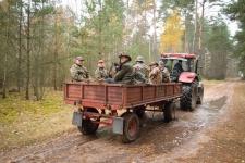 zolomza-2016-11-06-polowanie-hubertowskie-w-sarnie-wizna-141