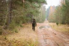 zolomza-2016-11-06-polowanie-hubertowskie-w-sarnie-wizna-144