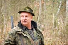 zolomza-2016-11-06-polowanie-hubertowskie-w-sarnie-wizna-148