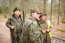 zolomza-2016-11-06-polowanie-hubertowskie-w-sarnie-wizna-151