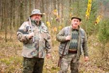 zolomza-2016-11-06-polowanie-hubertowskie-w-sarnie-wizna-152