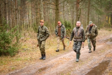 zolomza-2016-11-06-polowanie-hubertowskie-w-sarnie-wizna-153