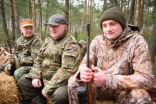 zolomza-2016-11-06-polowanie-hubertowskie-w-sarnie-wizna-161