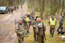 zolomza-2016-11-06-polowanie-hubertowskie-w-sarnie-wizna-170