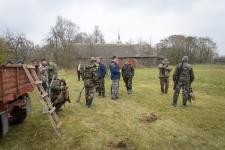 zolomza-2016-11-06-polowanie-hubertowskie-w-sarnie-wizna-201