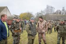 zolomza-2016-11-06-polowanie-hubertowskie-w-sarnie-wizna-204
