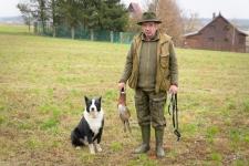 zolomza-2016-11-06-polowanie-hubertowskie-w-sarnie-wizna-205
