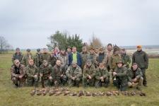 zolomza-2016-11-06-polowanie-hubertowskie-w-sarnie-wizna-232