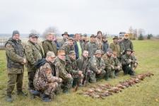 zolomza-2016-11-06-polowanie-hubertowskie-w-sarnie-wizna-233