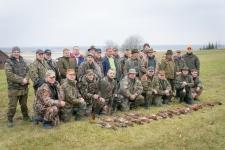 zolomza-2016-11-06-polowanie-hubertowskie-w-sarnie-wizna-234