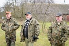 zolomza-2016-11-06-polowanie-hubertowskie-w-sarnie-wizna-238
