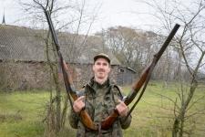 zolomza-2016-11-06-polowanie-hubertowskie-w-sarnie-wizna-239