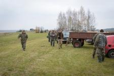 zolomza-2016-11-06-polowanie-hubertowskie-w-sarnie-wizna-243