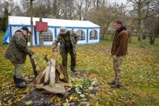 zolomza-2016-11-06-polowanie-hubertowskie-w-sarnie-wizna-244