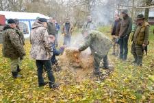 zolomza-2016-11-06-polowanie-hubertowskie-w-sarnie-wizna-247