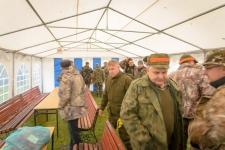 zolomza-2016-11-06-polowanie-hubertowskie-w-sarnie-wizna-254