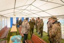 zolomza-2016-11-06-polowanie-hubertowskie-w-sarnie-wizna-255