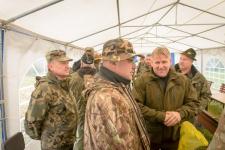 zolomza-2016-11-06-polowanie-hubertowskie-w-sarnie-wizna-260
