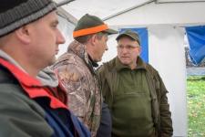 zolomza-2016-11-06-polowanie-hubertowskie-w-sarnie-wizna-262
