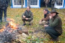 zolomza-2016-11-06-polowanie-hubertowskie-w-sarnie-wizna-266