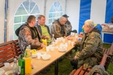zolomza-2016-11-06-polowanie-hubertowskie-w-sarnie-wizna-270